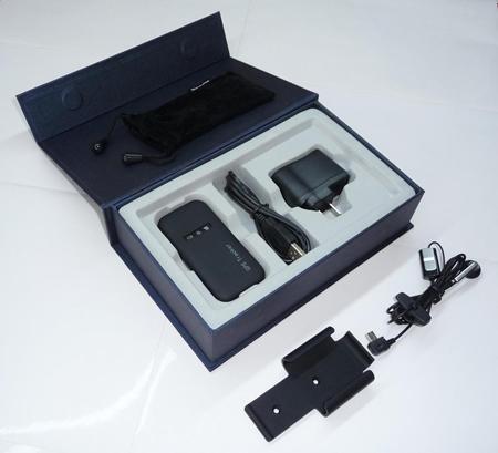 PTK-402-GPS-Tracker