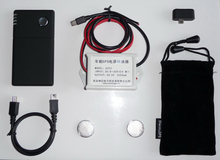 PTK-402-GPS-Tracker-Option