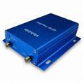 PTK-310-GPS-Tracker